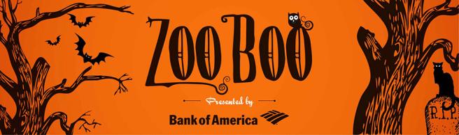 ZooBoo-2015