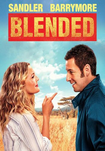 blended movie.jpg