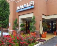 amalfi-ristorante-italiano-bar